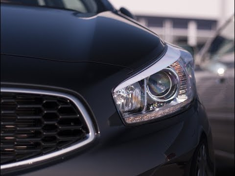 Automotive Lighting Industry Overview, Trends and Market Growth Analysis Research Reports 2020