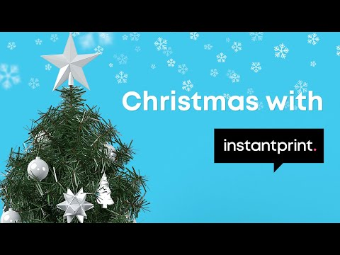 christmas-with-instantprint