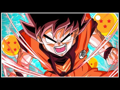 dragon-ball-z-in-27-minutes