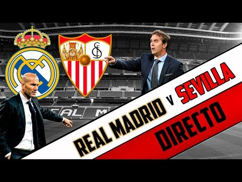 Atletico Madrid Vs Real Madrid Time Gmt