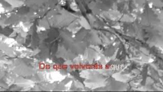 REYLI - Ando Por Las Nubes (Karaoke)