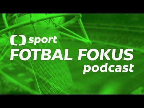 Fotbal fokus podcast: Jak bude fungovat Trpišovského revoluce ve Slavii? from YouTube · Duration:  1 hour 9 minutes 7 seconds
