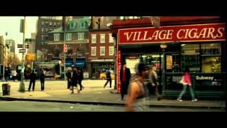 Matthew Daddario - Delivery Man