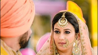 Kudiaan | ਕੁੜੀਆਂ | Gagan Cheema | Lyrics | Pirtpal Dhaliwal |