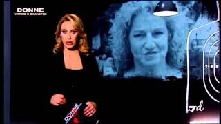 Video Donne vittime e carnefici - IL CASO MONGELLI - Puntata del 12/03/2013 download MP3, 3GP, MP4, WEBM, AVI, FLV November 2017