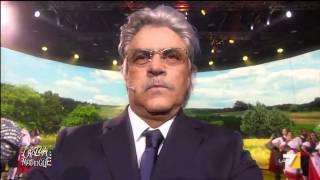 Il meglio del paese delle Meraviglie (Puntata 15/08/2015)