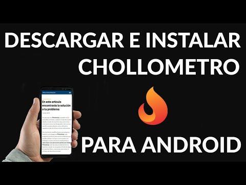 Descargar e Instalar Chollometro para iOS y Android - Chollos y Ofertas