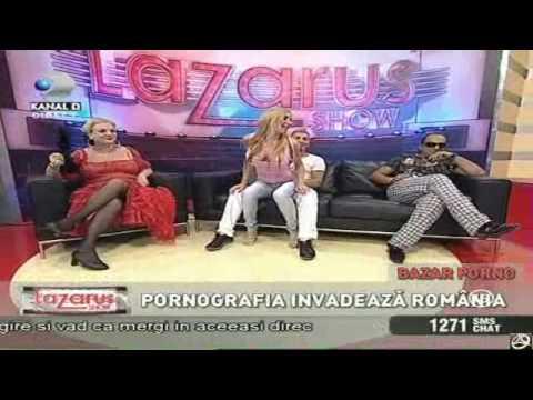 SEXY braileanca si elevul porno SEX LIVE!!!!!