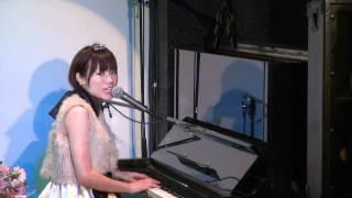 2011年12月15日下北沢LOFTで行われた、「2011詩愛HISYORYワ...