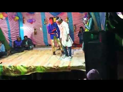 Suno Sasur Ji Ab Jid Chhodo Dance 2019