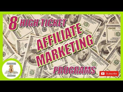 8-high-ticket-affiliate-marketing-programs