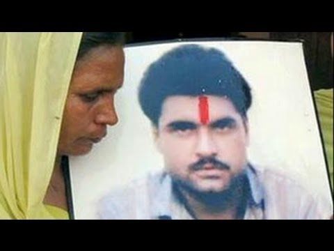 Indian prisoner Sarabjit Singh critical after being attacked in Pakistan jail