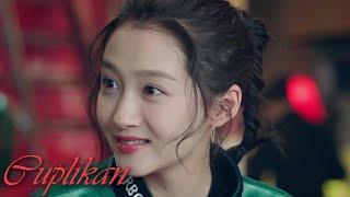 Punya Sahabat Seperti Malaikat Emang Mantap Dah ❤ Shi Cha Hai 《什刹海》Cuplikan EP33【INDO SUB】