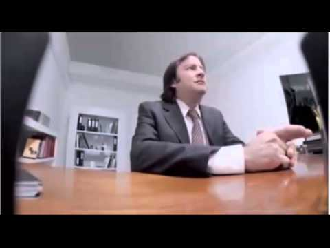 Lg ultra hd 84 inch tv prank end of the world job interview meteor explodes advertisement - Ultra high def tv prank ...