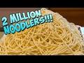 2 MILLION!!!!!