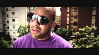 Samson Jones - So Viel [Thug Life Exclusive Video]