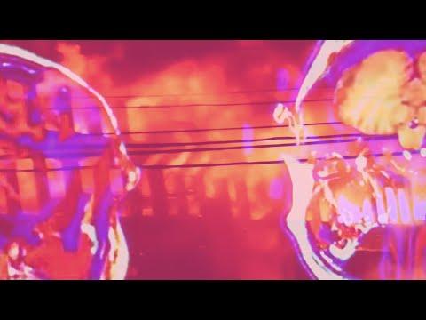 Jeromes Dream — Cataracts So Far (LYRIC VIDEO) Mp3