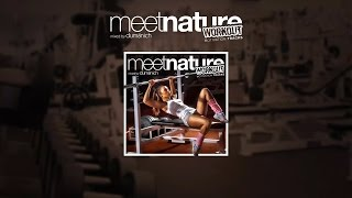 MeetNature Workout