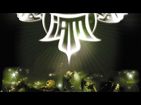 IAM - Murs Live (Audio officiel)