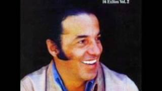 Oscar Chávez - La Flor De La Canela