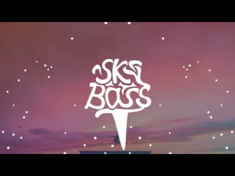 benny blanco, Halsey & Khalid ‒ Eastside 🔊 [Bass Boosted]