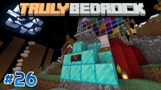 Truly Bedrock - Sold Out! - Ep 26