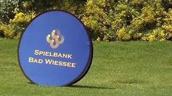 TV Bayern Golfchamp Trophy der Bayerischen Spielbanken