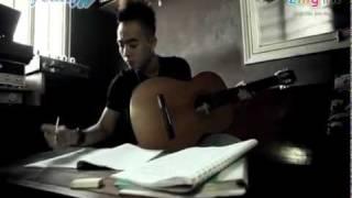 [MV] Full HD Hạnh Phúc Khi Anh Có Em - Phúc Bồ | Yeah1 TV