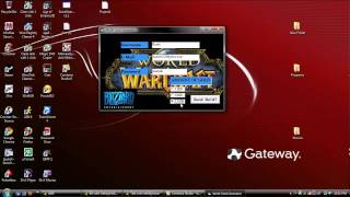 Repeat youtube video WoW Gold Generator v2 (Proven Works)