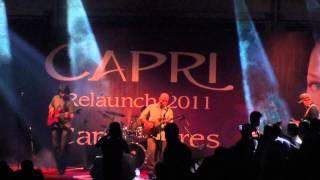 Papu Yaar, PC Karachi 20/05/11