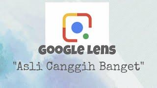 Cara Menggunakan Google Lens Aplikasi Pintar Super Canggih screenshot 4