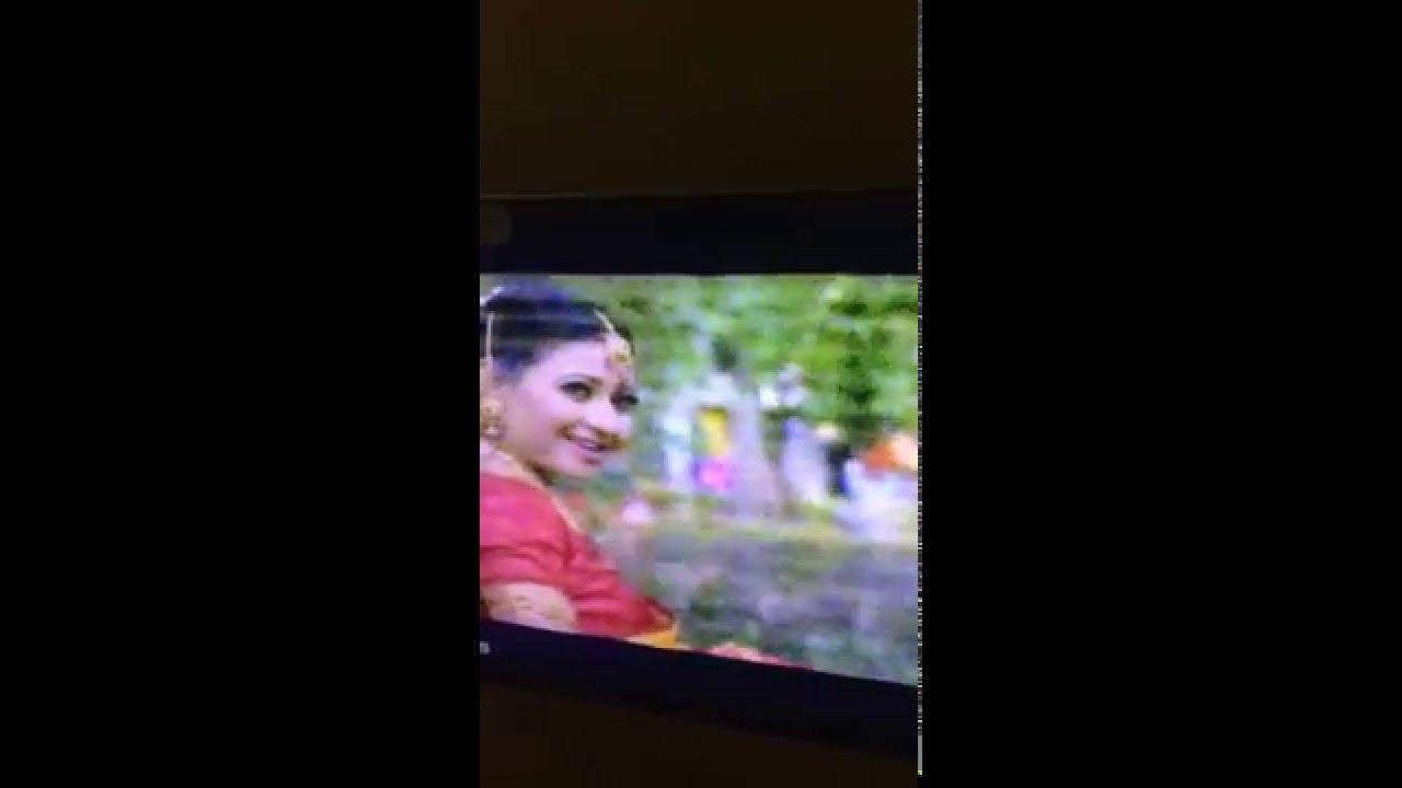 Download Shakthi TV Thirukalyanam Program by Nazeera Jamaldeen