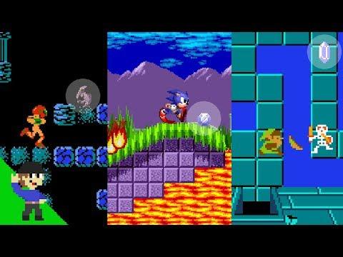 Level UP's Easter Egg Hunt Minigame 2