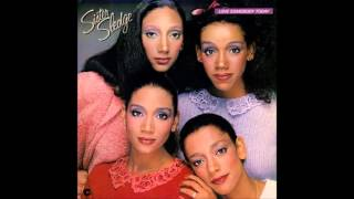 Watch Sister Sledge Lets Go On Vacation video