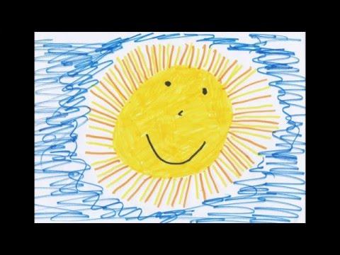 Guten Morgen Kinderlieder Kanal
