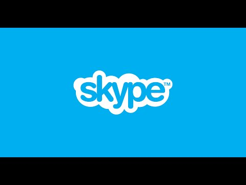 How To Sign out/sign in with a different account on Skype Windows 8