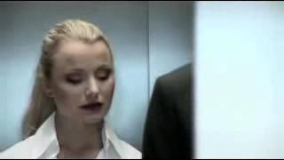Repeat youtube video تحرش بنت في المصعد في رجل