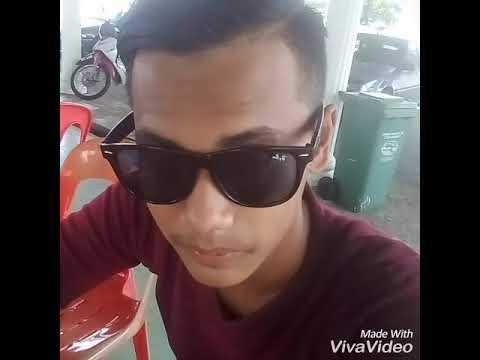 Luqman_Rider-Sayang Dimana Kamu