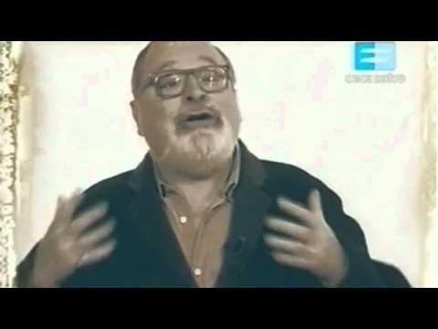 CIencia Política - Thomas Hobbes
