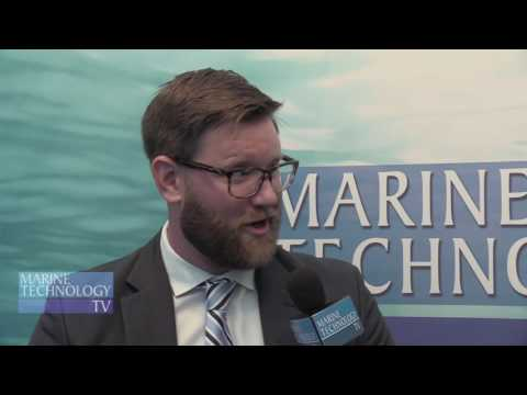 Wave Glider: Driving Down Costs for Offshore Ops