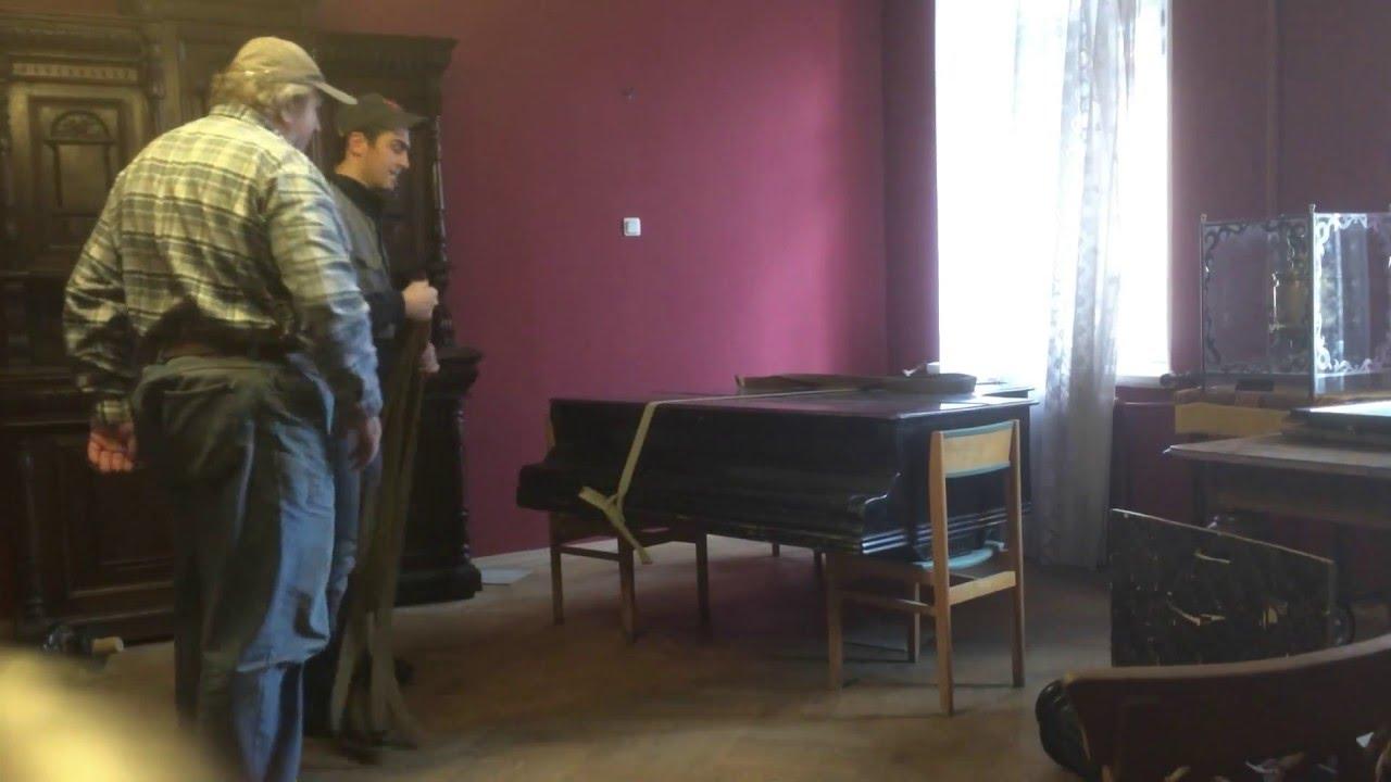 Что бы ни привело вас в музыкальный салон: желание купить пианино или рояль определённого типа (кабинетный рояль или концертный рояль строго белого цвета), необходимость в инструменте определённого бренда ( hoffmann, petrof или bechstein) или же вы в поисках современного недорогого.