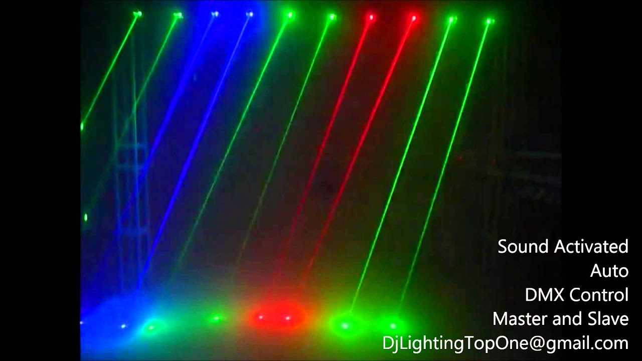projector light plan lights laser lighting intended idea your dj for bomgoo stage home