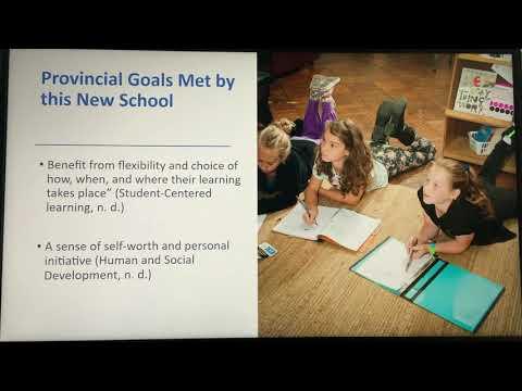 471 presentation Brooklyn free school