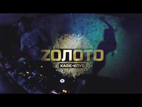 dj partizan live from zolotoclub 05 12 2015