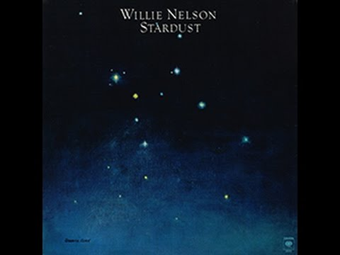 All Of Me Willie Nelson 1978