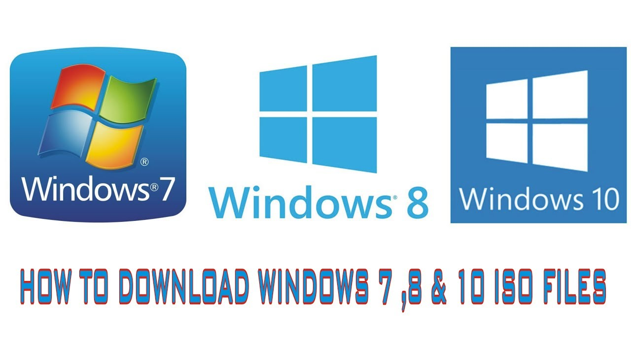 windows 8.1 download without product key