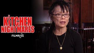 Kitchen Nightmares Uncensored  Season 4 Episode 2  Full Episode