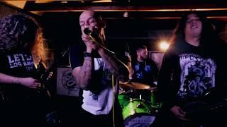 Смотреть клип Heartsick - Coffin Chaser