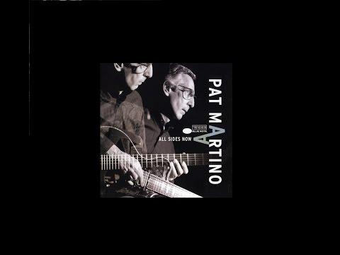 Pat Martino - Too High (JAZZ)