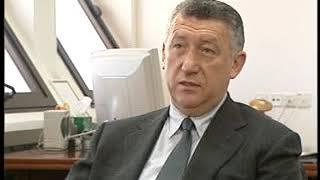 Жизнь и приключения олигарха Михаила Черного